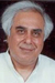The Honorable Kapil Sibal